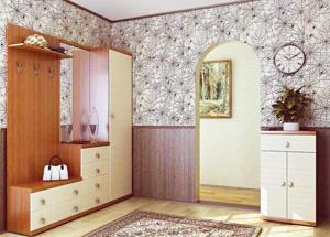 мебель в твери стенки