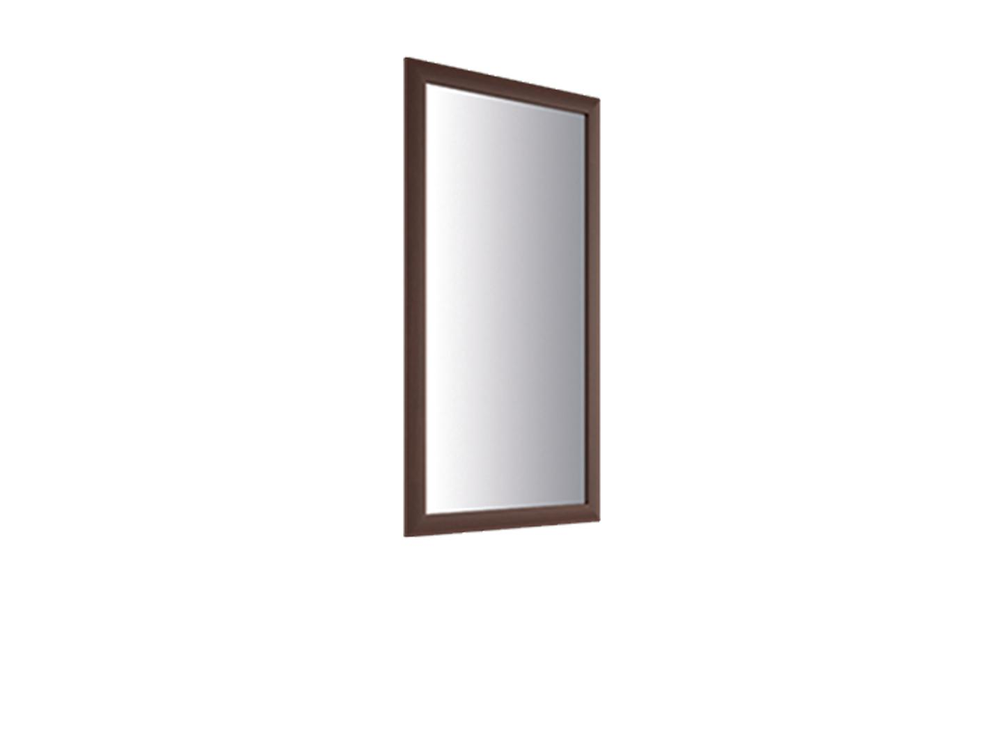 Зеркало BRW Koen LUS 58