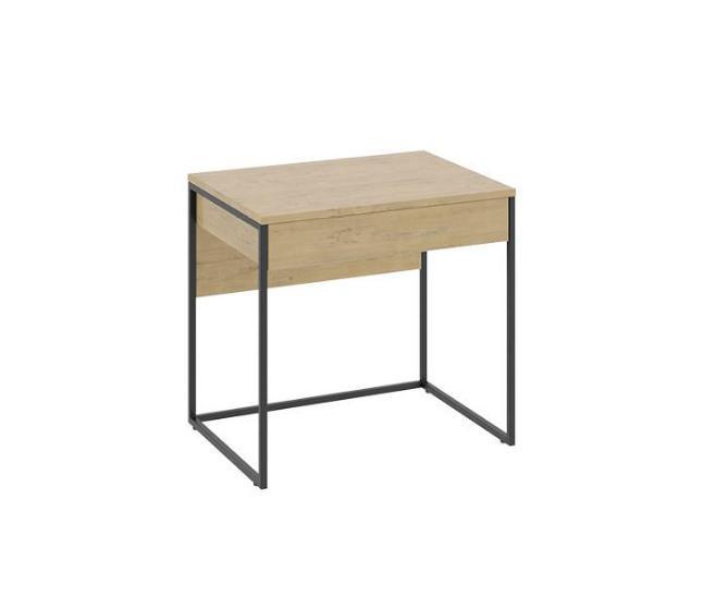 Стол компьютерный Трия Лофт Тип 1