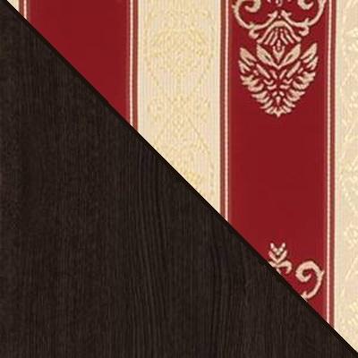 #{id:1, name:Красная полоса / Венге (C6 тон 7), data:[]}