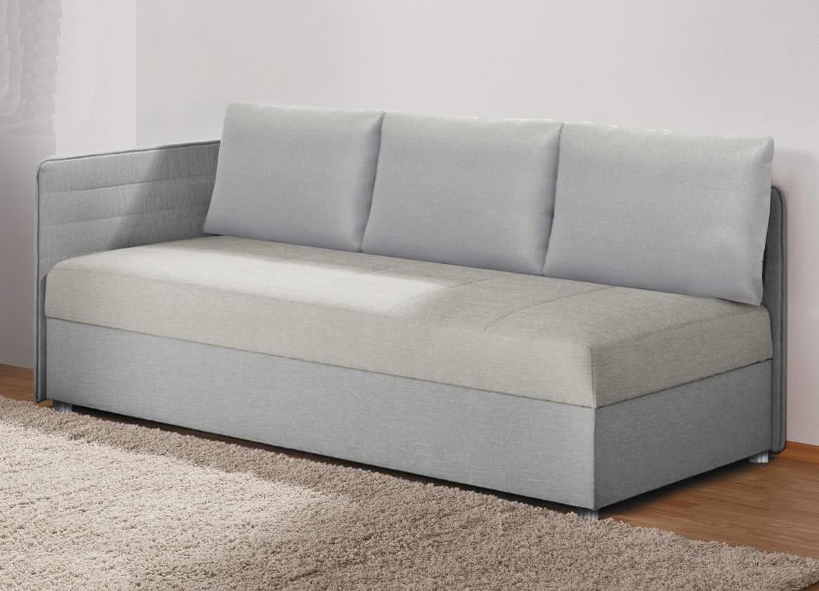 Тахта Боровичи Софа с подушками