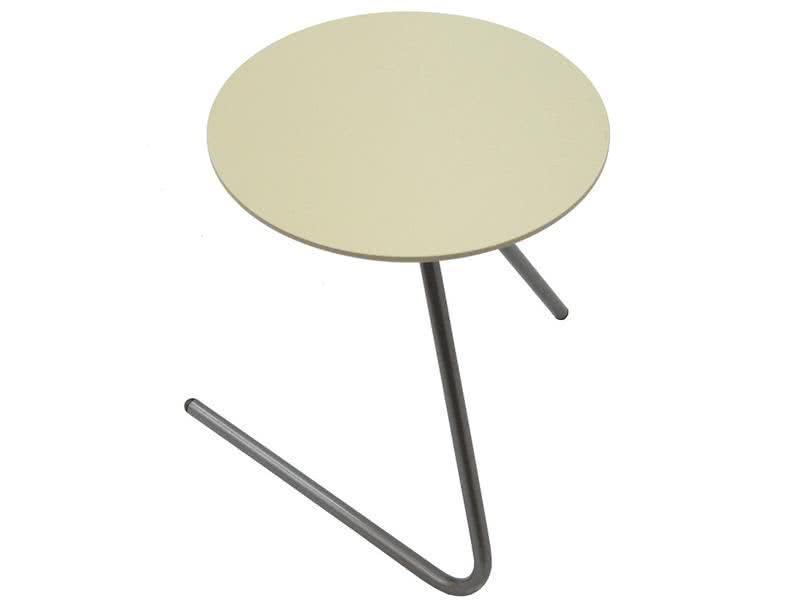 Журнальный столик Мебелик Дуэт 7