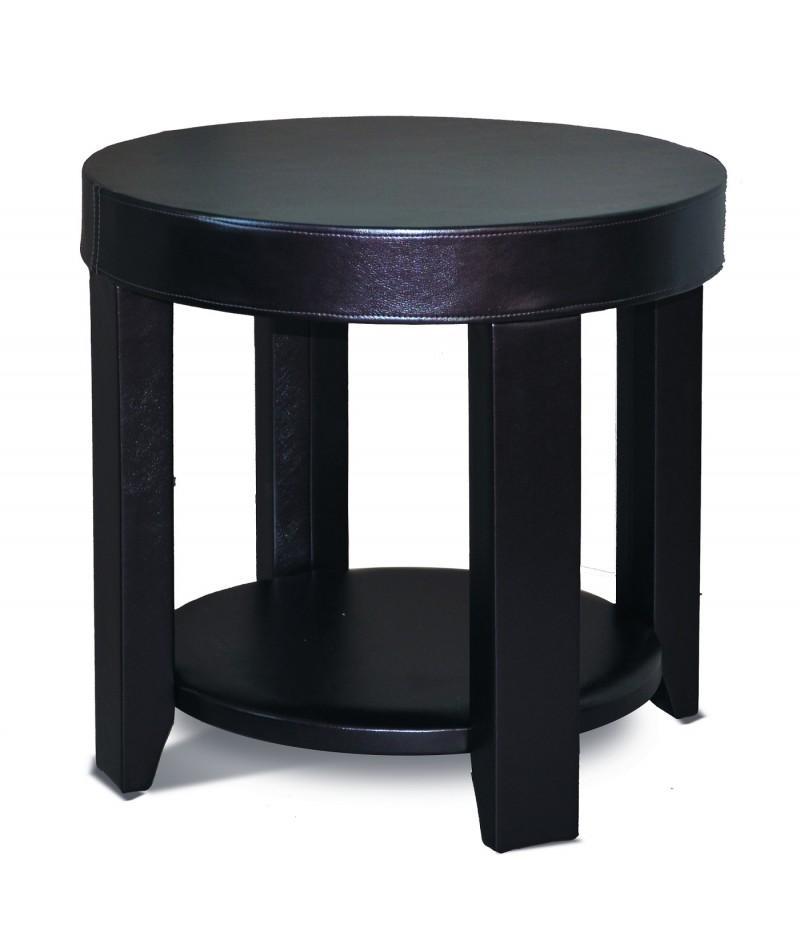 Стол журнальный Мебелик Сакура-1