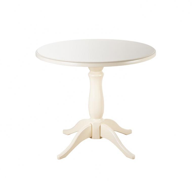 Стол обеденный Мебелик Мауро