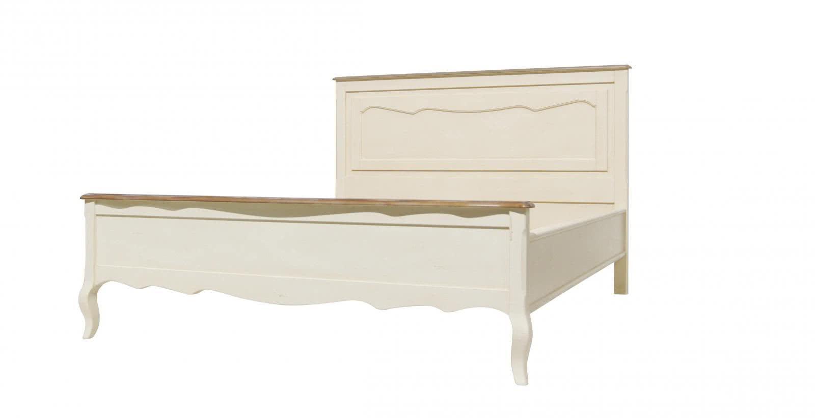 Кровать Этaжepкa Leontina (180), арт.ST9341/18
