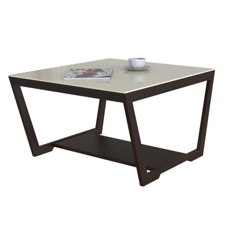 Журнальный столик Мебелик BeautyStyle 1