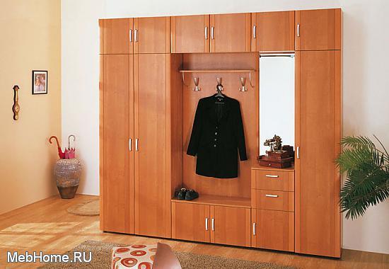 мебель для элитных кабинетов