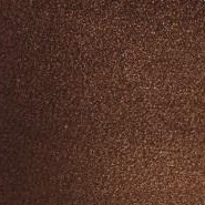 {id:16, name:коричневый №30, data:[]}