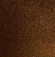 #{id:17, name:коричневый №49, data:[]}