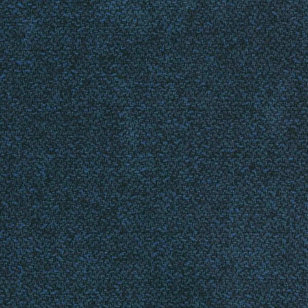 {id:103, name:II категория/ Malmo 81 (жаккард), data:[]}