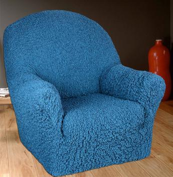 Еврочехлы, еврочехол, чехлы для мягкой мебели, готовые чехлы, Чехлы на кресла