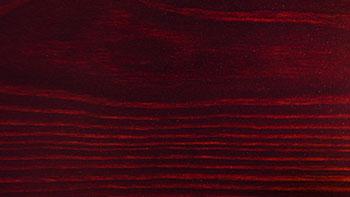 {id:11, name:красное дерево, data:[]}