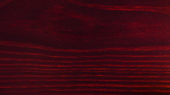 {id:12, name:красное дерево, data:[]}