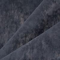 {id:10, name:Бентлей серый космос, data:[]}