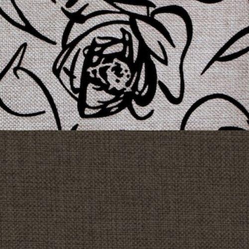 {id:1, name:I категория/ Rose 2A/Модерн коричневый, data:[]}