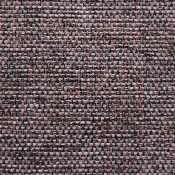 {id:19, name:I категория/ Wool stone, data:[]}