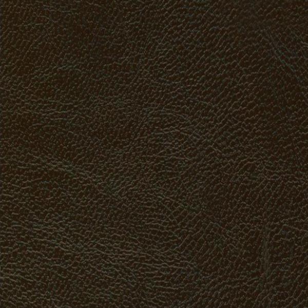 {id:10, name:Mercury Brown 524 (иск. кожа), data:[]}