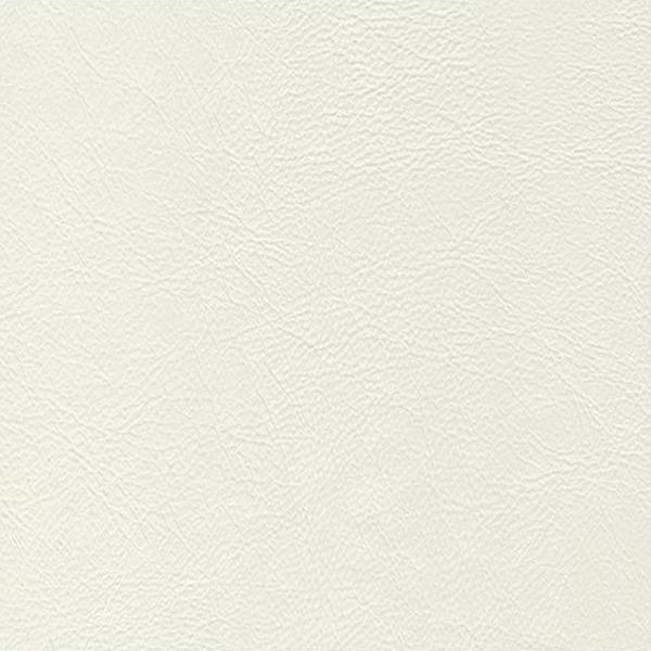 {id:13, name:Mercury White 120 (иск. кожа), data:[]}