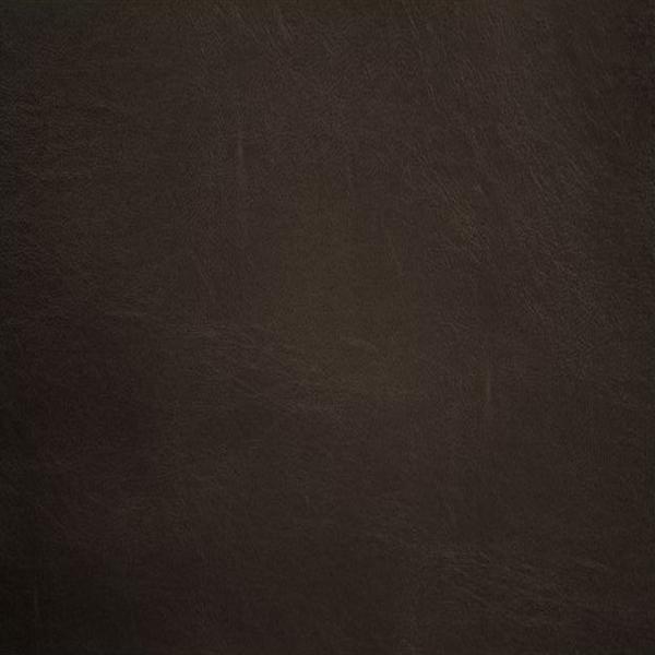 {id:1, name:Sunny Dark Brown 340 (иск. кожа), data:[]}