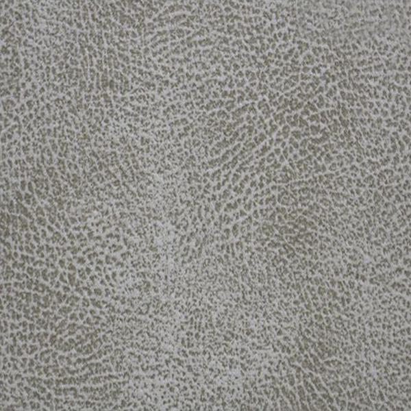 {id:20, name:Allure Grey (замша), data:[]}