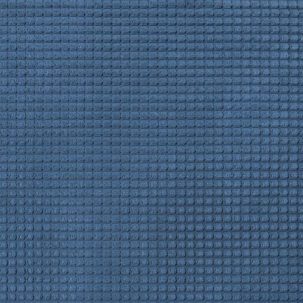 {id:23, name:Civic Blue (велюр), data:[]}