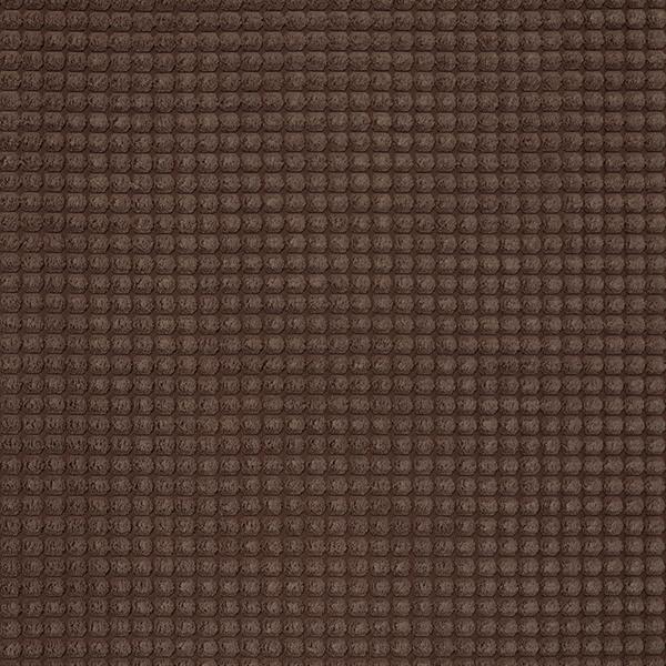 {id:28, name:Civic Chocolate (велюр), data:[]}