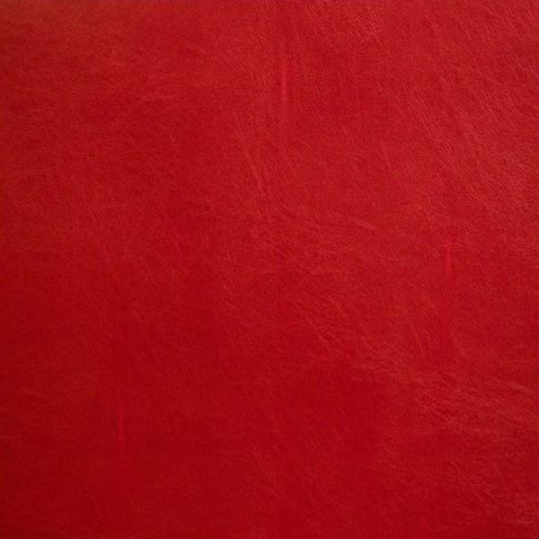 {id:4, name:Sunny Crimson 223 (иск. кожа), data:[]}
