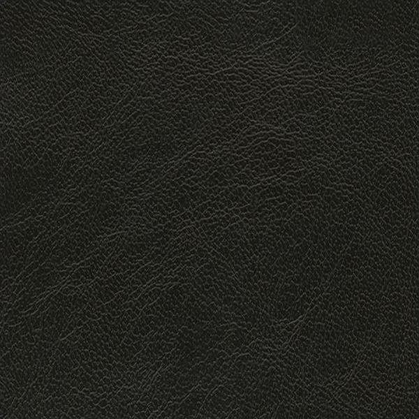 {id:9, name:Mercury Black 620 (иск. кожа), data:[]}