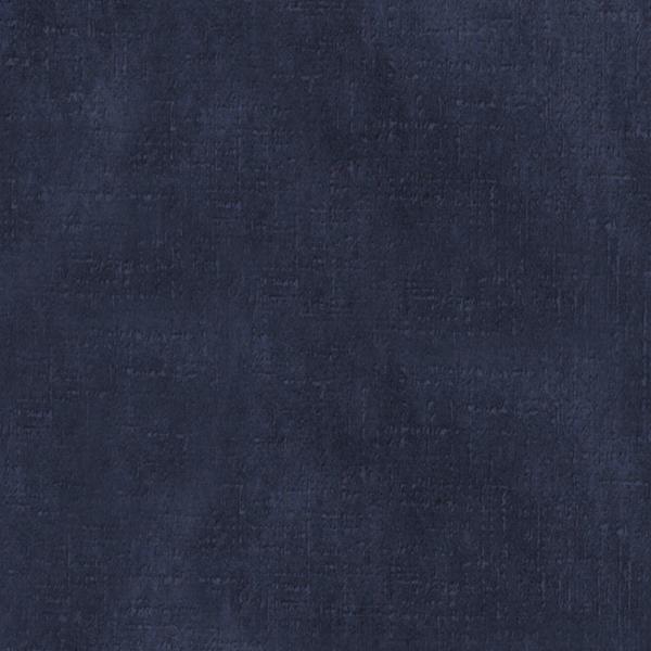 {id:83, name:III категория/ Semce B11 (велюр), data:[]}