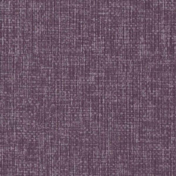{id:11, name:I категория/ Solo violet, микровелюр, data:[]}