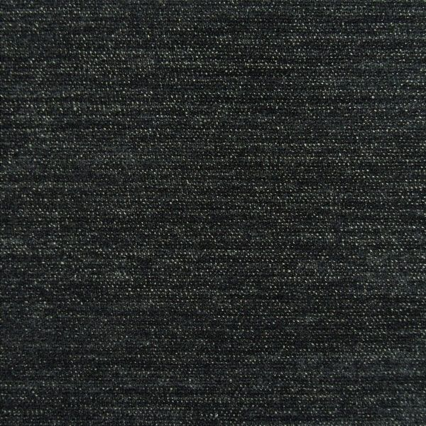 {id:3, name:I категория/ Wool black, шенилл, data:[]}