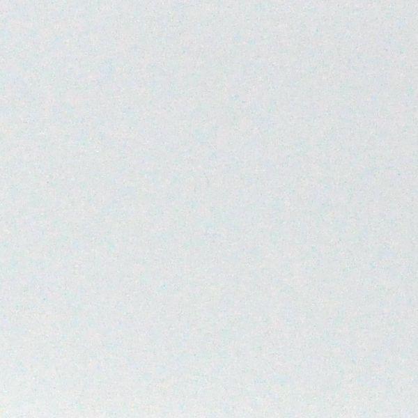 Белый (ЛДСП)