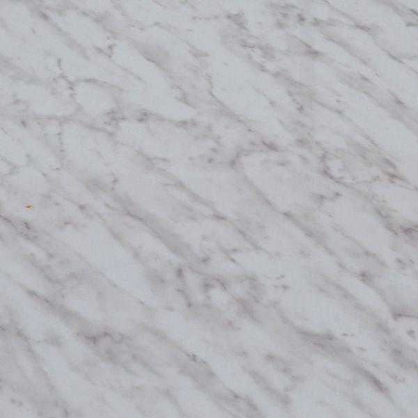 Мрамор (Пластик)