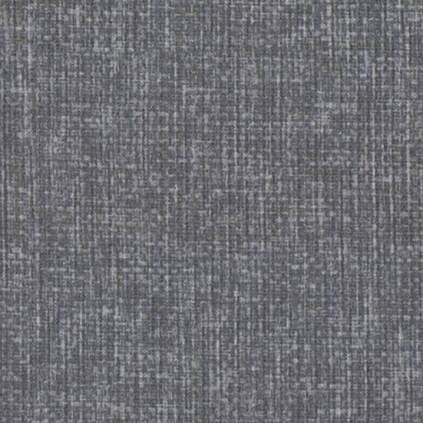 #{id:11, name:I категория/ Solo grey (микровелюр), data:[]}