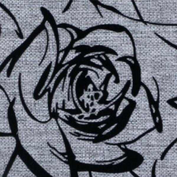#{id:17, name:I категория/ Rose 1 (шинилл) только подушки, data:[]}
