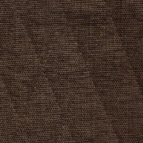 {id:30, name:II категория/ Модерн коричневый стеганный, data:[]}