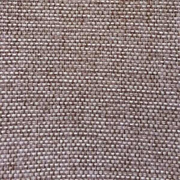 #{id:4, name:I категория/ Wool caramel (шинилл), data:[]}