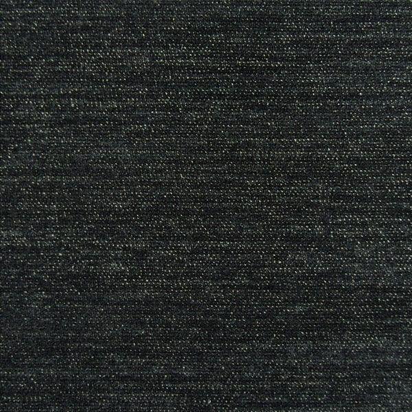 {id:6, name:I категория/ Wool black (шинилл), data:[]}