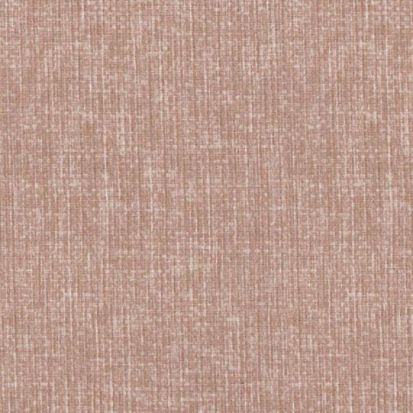 #{id:8, name:I категория/ Solo cotton (микровелюр), data:[]}
