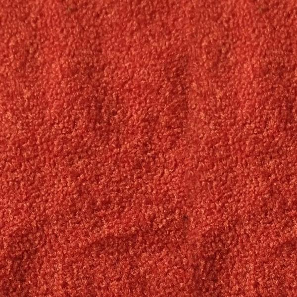 #{id:5, name:Красный №79, data:[]}