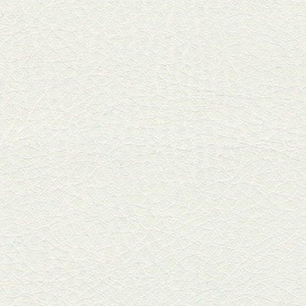 {id:42, name:I категория/ Borneo milk (эко кожа), data:[]}