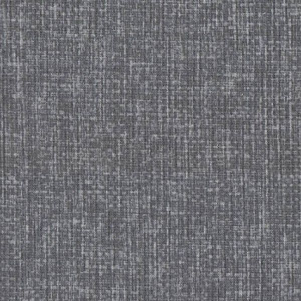 {id:11, name:I категория/ Solo grey (микровелюр), data:[]}