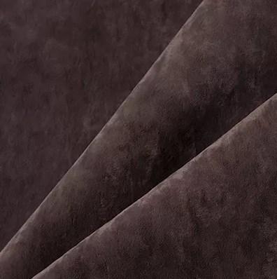 {id:150, name:Бентлей серый космос/Бентлей светло-серый (флок), data:[]}