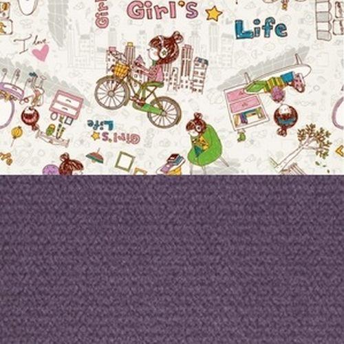 #{id:78, name:I категория/ Girl life 01 микровелюр/Shaggy plum велюр, data:[]}