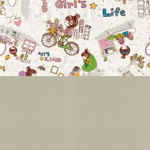 #{id:79, name:I категория/ Girl life 01 микровелюр/Verde 04 эко кожа, data:[]}