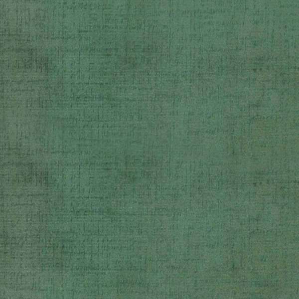 {id:10, name:II категория/ Semce 11 (велюр), data:[]}