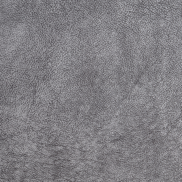 {id:15, name:II категория/ Columbia grey (Велюр), data:[]}