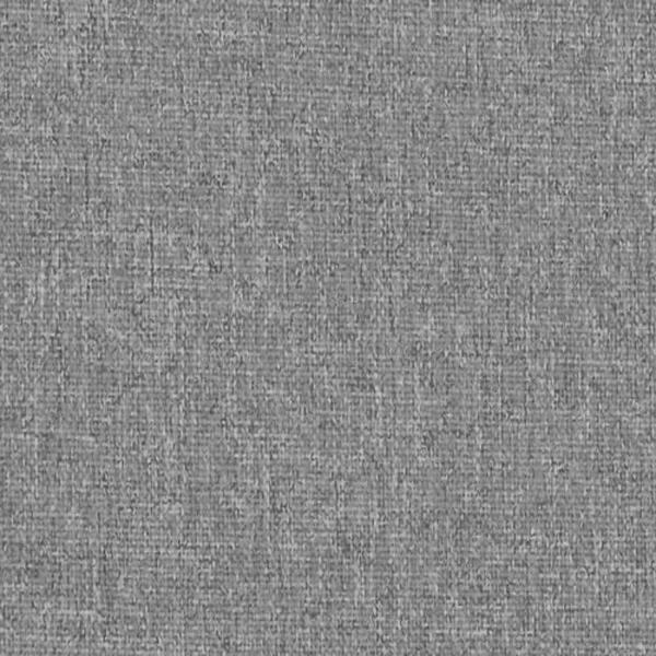 {id:3, name:II категория/ Cover 87 (Шинилл), data:[]}
