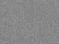 {id:1, name:Cover 87 (шинилл), data:[]}