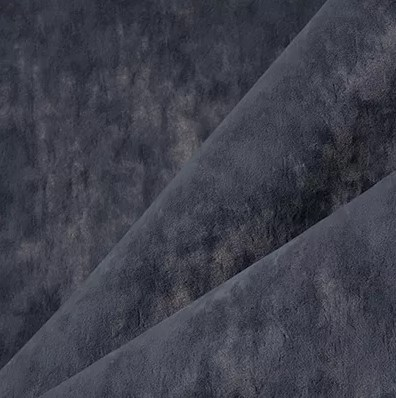 {id:32, name:Бентлей серый космос (флок), data:[]}